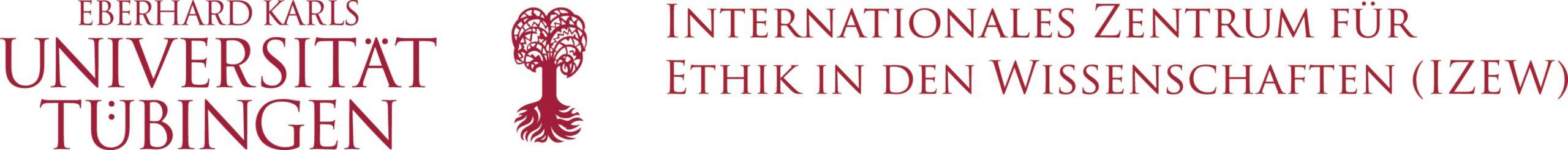 Internationales Zentrum für Ethik in den Wissenschaften (IZEW)